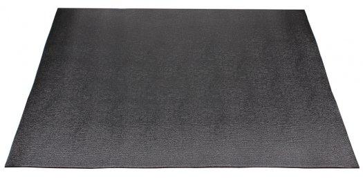 Podložka pod trenažér - 100 x 70 x 0,6 cm