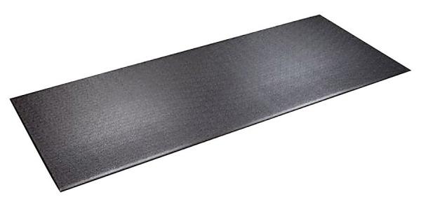 Podložka pod trenažer - 200 x 90 x 0,6 cm