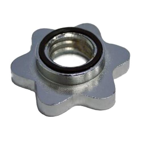Bezpečnostní objímka - závit, 30 mm