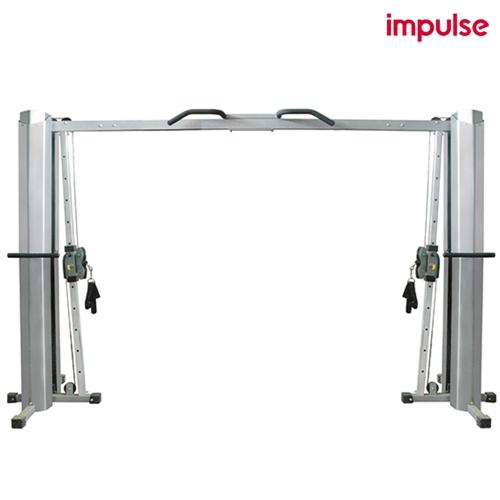 Protisměrné kladky Impulse Fitness IF-CCB