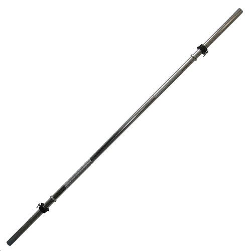 Hřídel obouruční 1600/25 mm