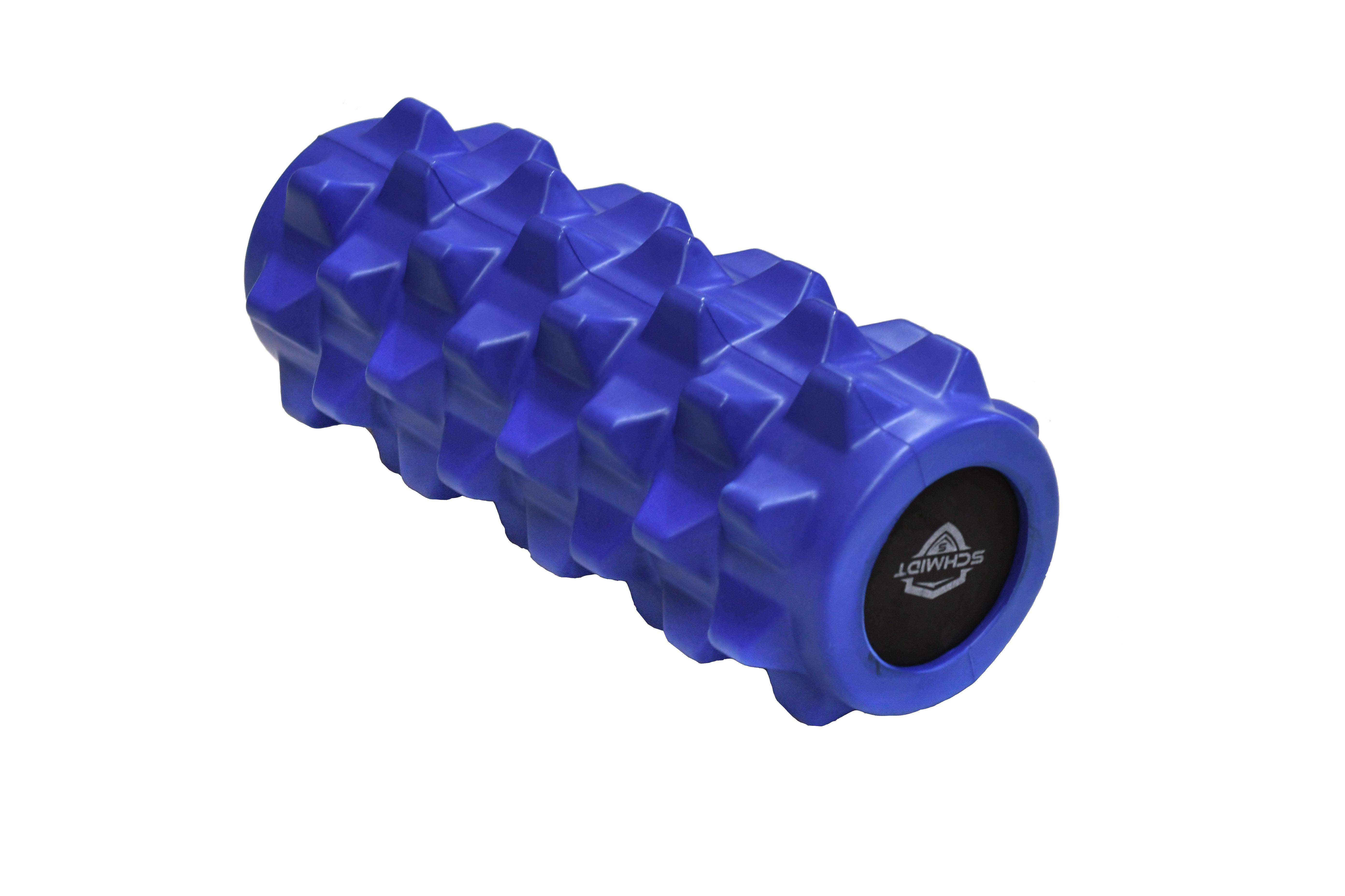 Masážní válec - Foam roller